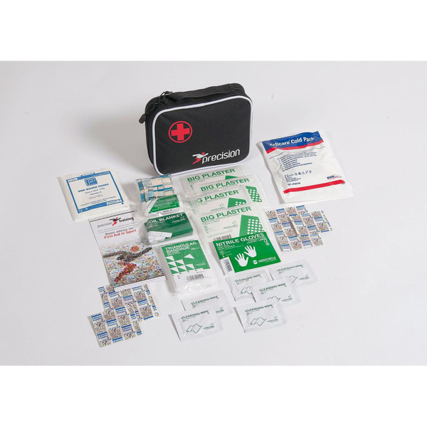 Precision Medical Kit Refill C