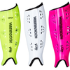Kookaburra Viper Shin Guards
