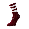 Ballykelly Pro Hooped Kids GAA Mid Socks