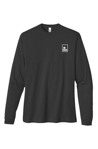 heavyweight long sleeve t shirt