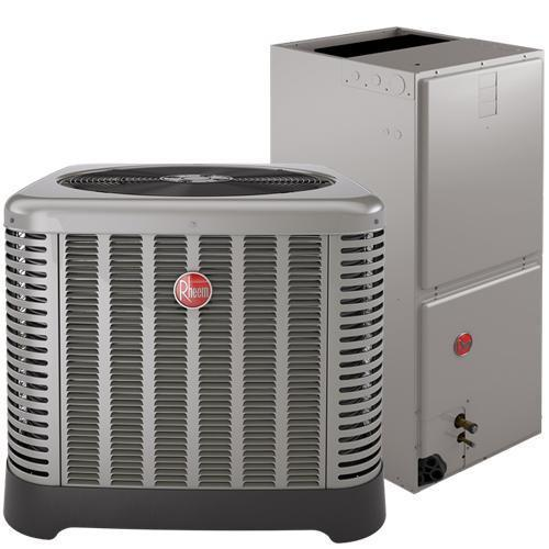 Goodman Heat Pump Review The Good Bad Comfort Depot