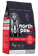 North Paw Atlantic Seafood with Lobster Dog Food (2 Sizes)