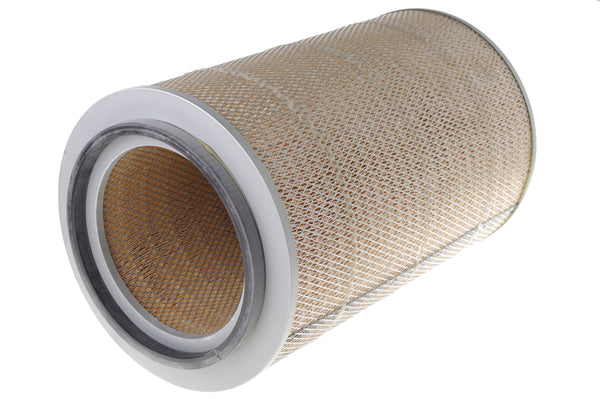 "CON-E-CO 1237165 Replacement Cartridge Filter for PJC-300S Dust Collector | 8"" x 40"""