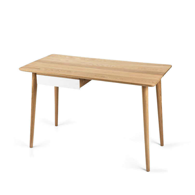 Margot Desk