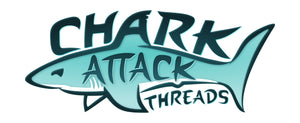 Chark Attack Threads