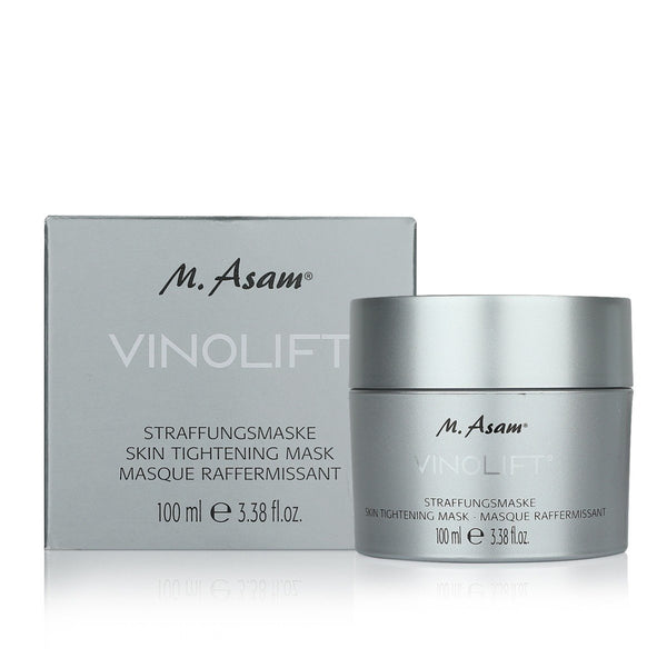 M. Asam-Vinolift Skin Tightening Mask 100 Ml-UAE | BEAUTY ON WHEELS