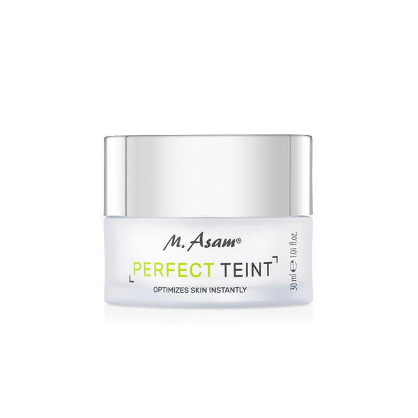 M. Asam-Perfect Teint 30 Ml-UAE | BEAUTY ON WHEELS