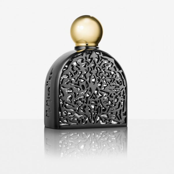 Perfume Secrets of Love Delice 75 ml
