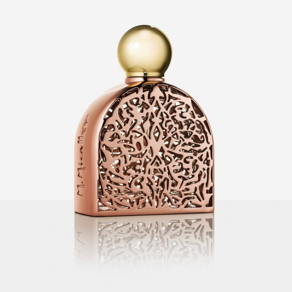 Perfume Secrets of Love Glamour 75 ml