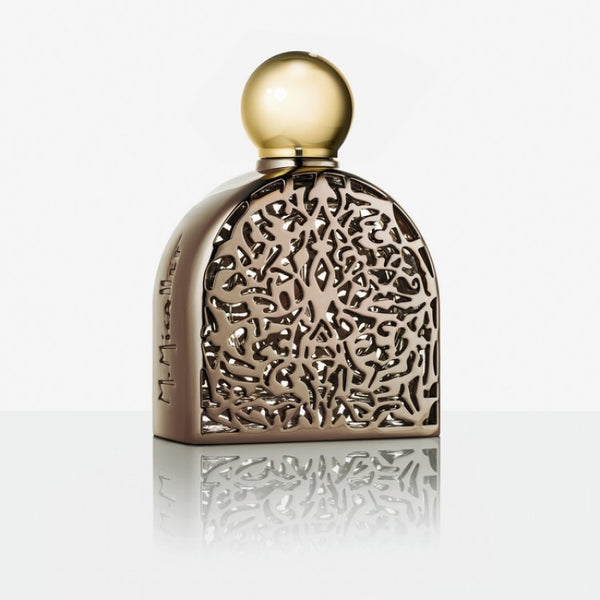 Perfume Secrets of Love Gourmet 75 ml