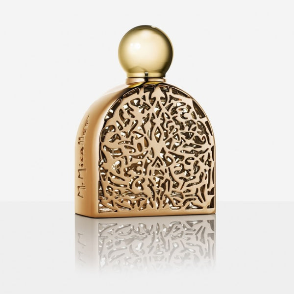 Perfume Secrets of Love Passion 75 ml