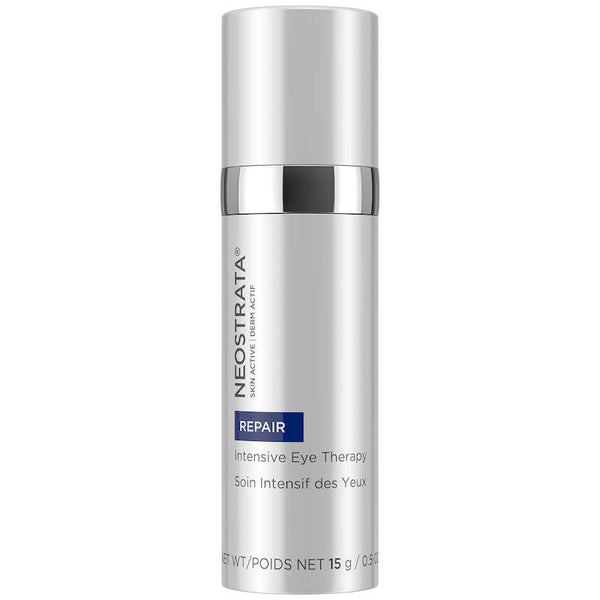 Skin Active Intensive Eye Therapy 15ml