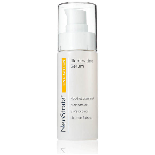 Enlighten Illuminating Serum 30ml