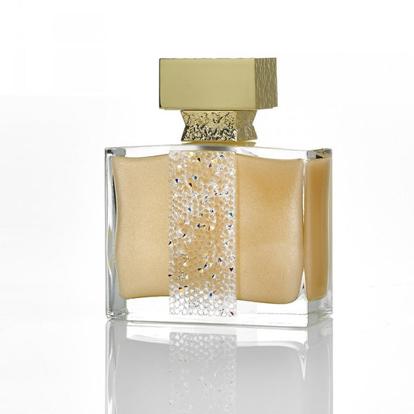 Perfume Ylang in Gold 100 ml
