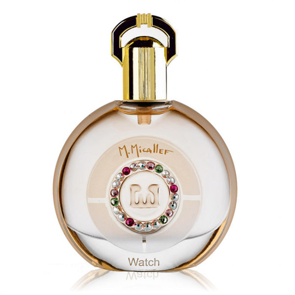 Perfume Watch 100 ml