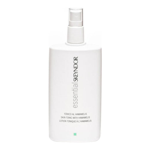 Essential Hamamelis skin tonic 250ml