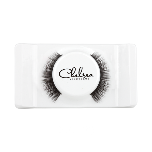 Mink Lashes No. 20