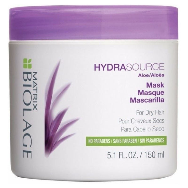 HydraSource Mask 150ml