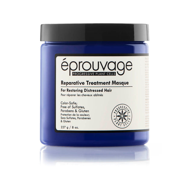 Reparative treatment masque 227g