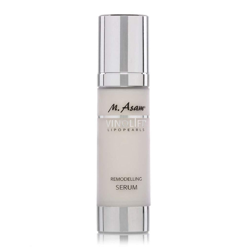 M. Asam-VINOLIFT Remodelling Serum-UAE | BEAUTY ON WHEELS