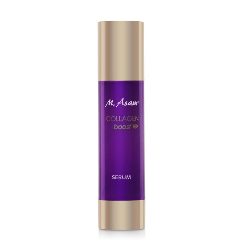 M. Asam-Collagen Serum 100 Ml-UAE | BEAUTY ON WHEELS