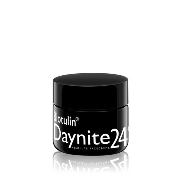 Daynite 24+ Absolute Cream  50ml