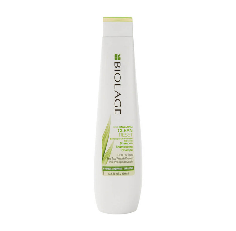 Normalizing CleanReset Shampoo 250ml