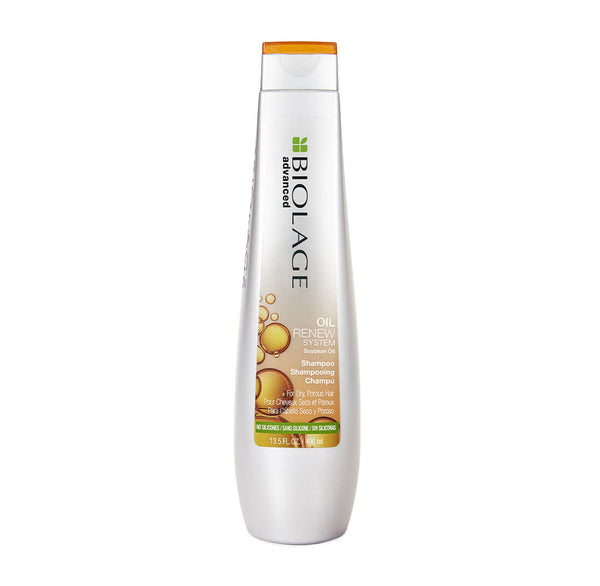 Oil Renew Shampoo 250ml