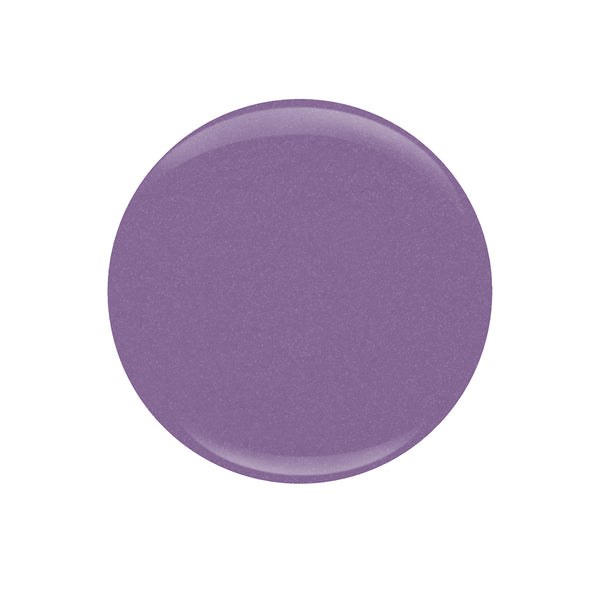 Gel Lacquer Purple Sunglasses 15ml