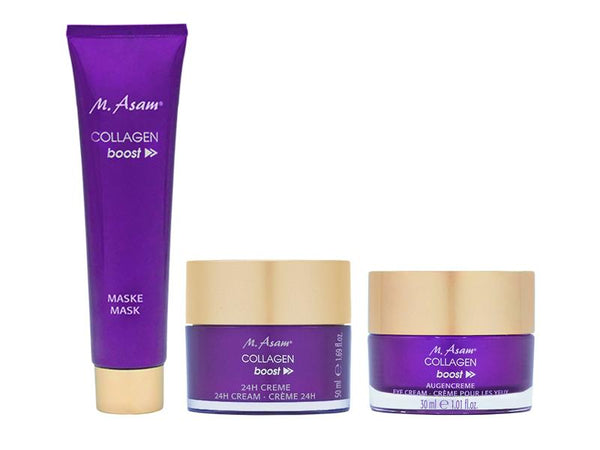 M. Asam-M.Asam Collagen Set-UAE | BEAUTY ON WHEELS