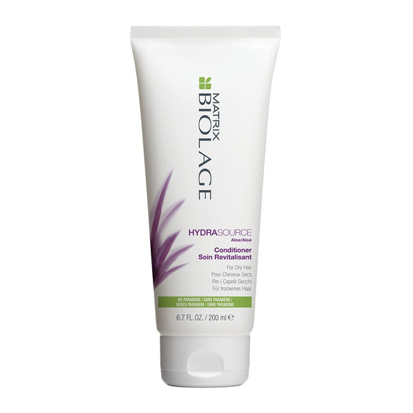 Biolage Hydrasource Conditioner 200ml