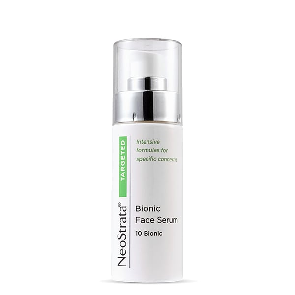 Bionic Face Serum 30ml