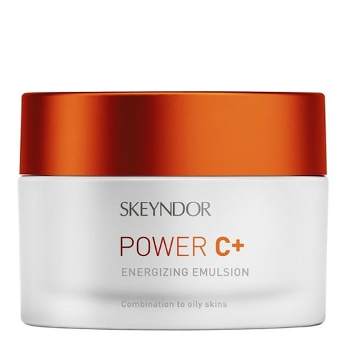 POWER C+ ENERGIZING EMULSION 50ml