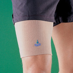 Thigh Support / 2040