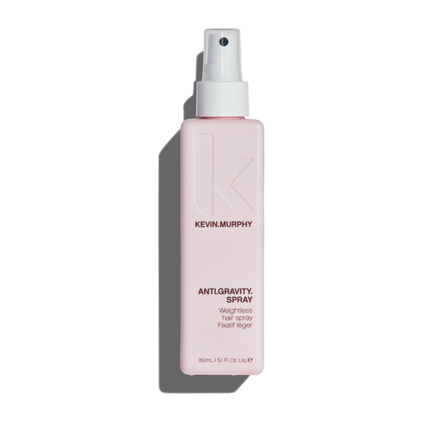 Anti Gravity Spray Weightless Volume 150ml