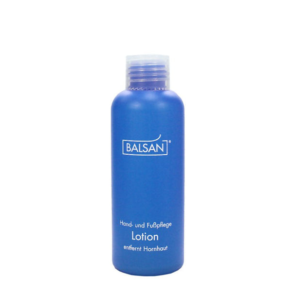 Hand and foot care callus remover 150 ml