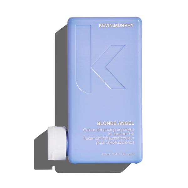 Blond Angel Colour Enhancing Treatment 250ml