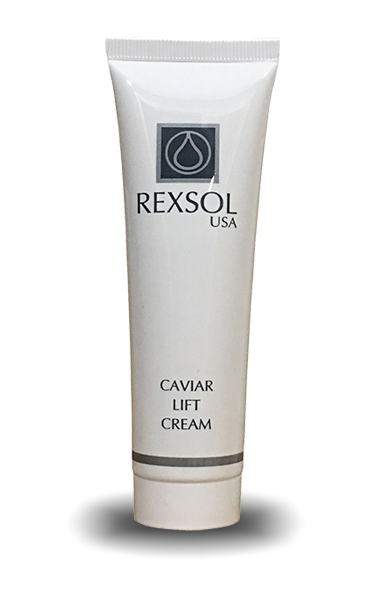 Caviar Cream 60 Ml-Rexsol-UAE-BEAUTY ON WHEELS