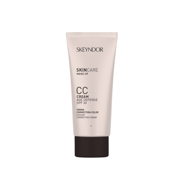 CC Cream Age Defense 40ml