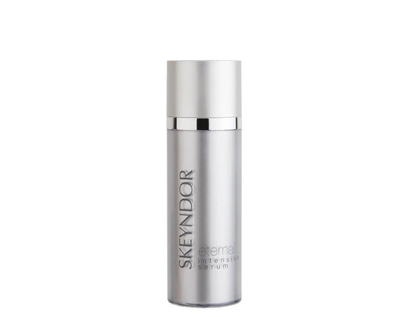 Anti-Aging Eternal Intensive Serum 30ml