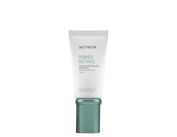 Power Retinol Intensive Repairing Cream 50ml