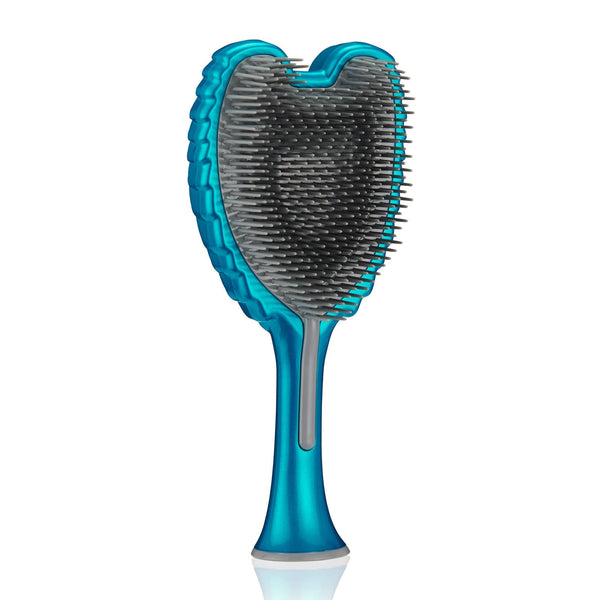 ANGEL 2.0 Gloss Turquoise Brush
