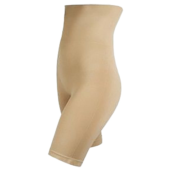 Corrective Slimming Shorty Flesh