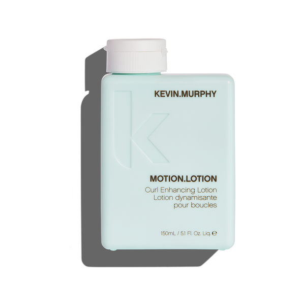 Motion Lotion Curl Enhancing Lotion 150ml