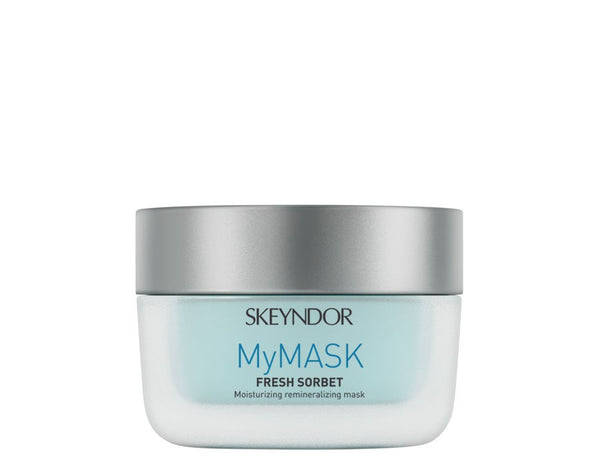 MyMask Fresh Sorbet 50ml
