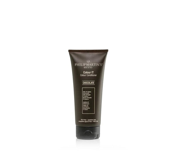 Color It chocolate conditioner 200ml