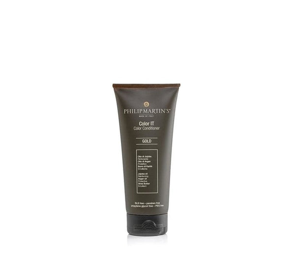 Color It gold conditioner 200ml