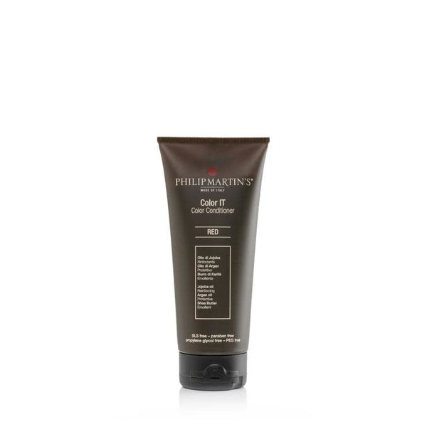 Color It red conditioner 200ml