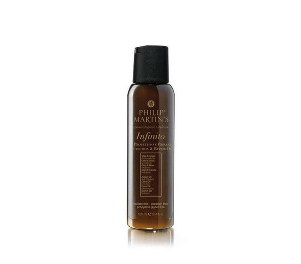 Infinito Protection Oil 100ml
