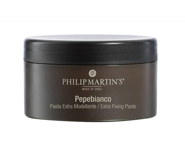 Pepebianco Modeling Wax 75ml